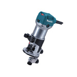 Electric Laminate Trimmers