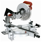 Electric Power Miter Saws