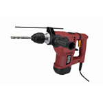 Electric Rotary Hammers