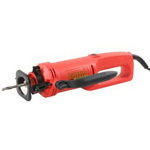 Electric Spiral Saws