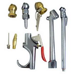 Air Tool Accessories