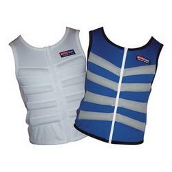 Cooling Vests & Sleeves