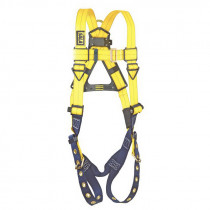 Body Harnesses