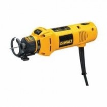 Electric Rotary Tools