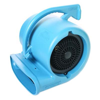 Portable Air Movers