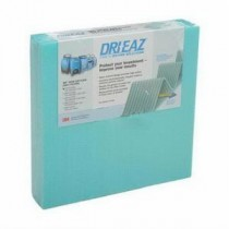 Dehumidifier Filters and Accessories