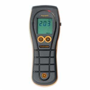 Test Instruments
