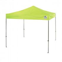 Tents & Umbrellas