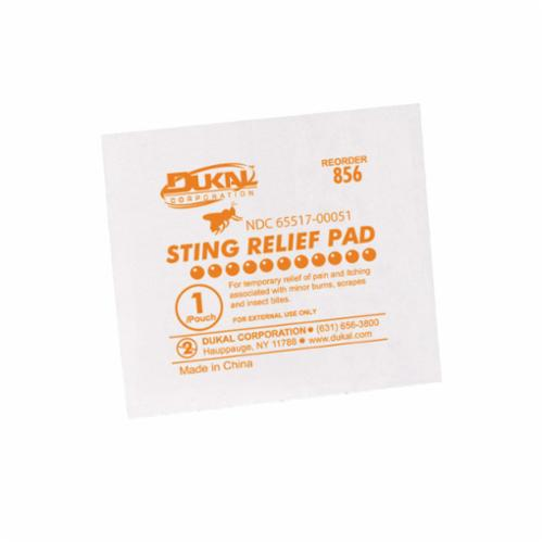 Animal & Insect Bite Kits