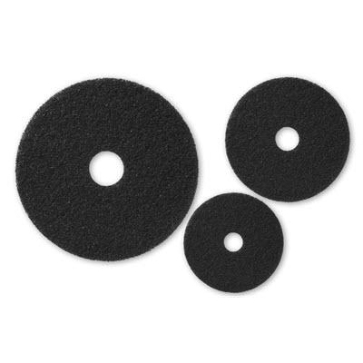 Floor Machine Pads & Accessories