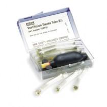 Smoke Generation Kits