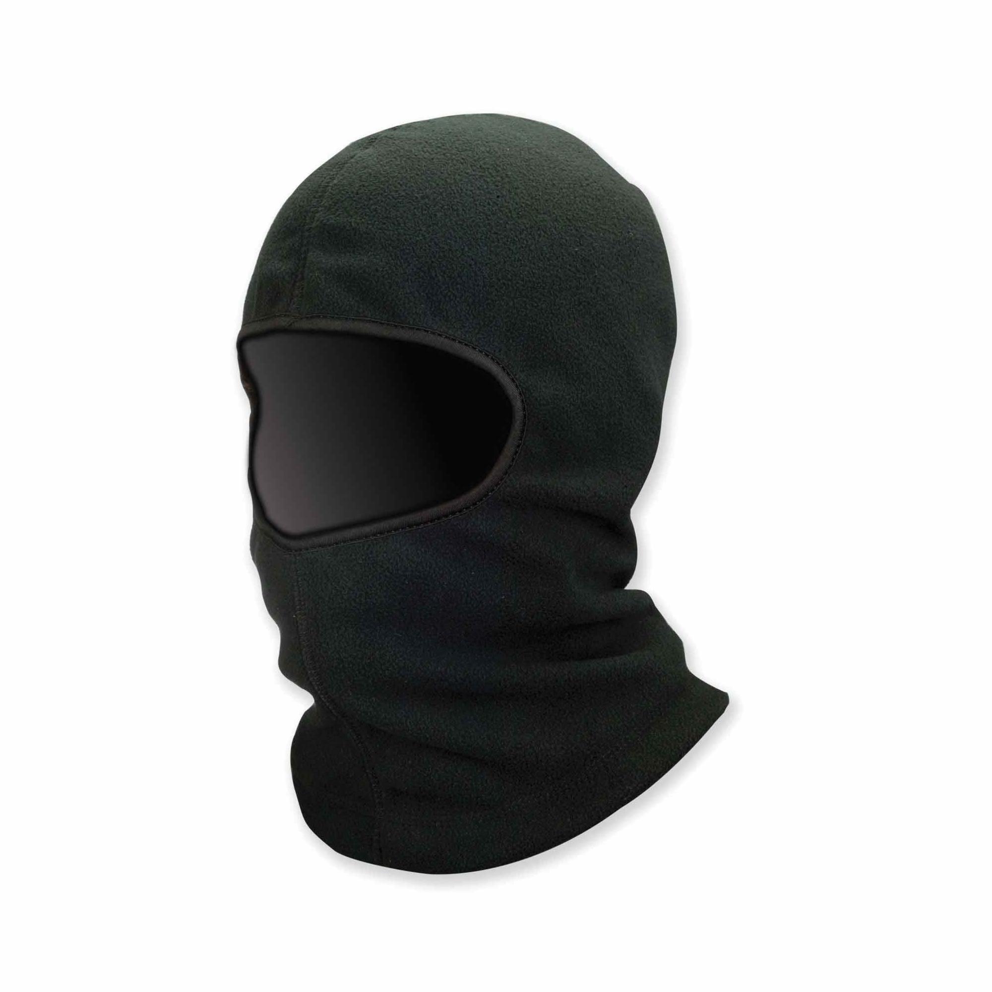 Flame-Resistant Hats & Headwear