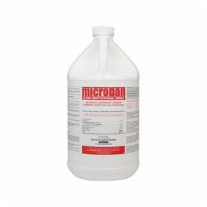 Insecticides & Repellents
