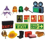 Sign Accessories