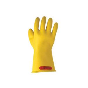 Lineman's Gloves