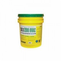 Mold Resistant Coatings