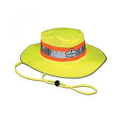 Hi-Viz Hats