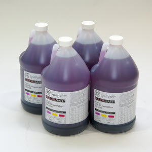 Chemical Neutralizers