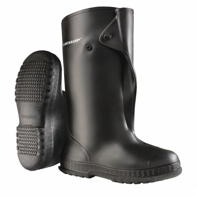 Overboots & Overshoes