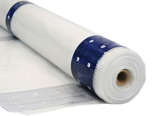 Poly Sheeting & Bags