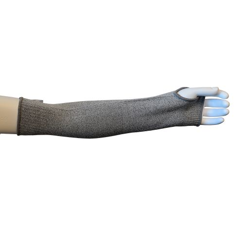 Monarch™ (3728T) High Performance Sleeve With Thumb Slot, 18 in