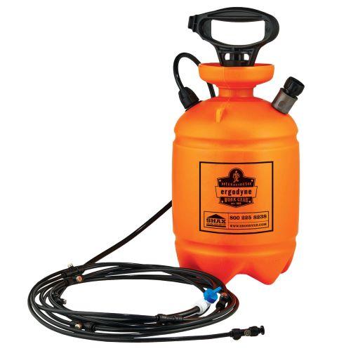 SHAX®6095 Misting System