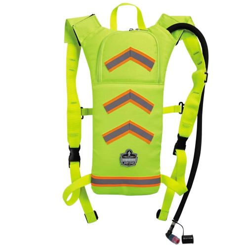Chill-Its®5155 Low Profile Hydration Pack, 2 ltr