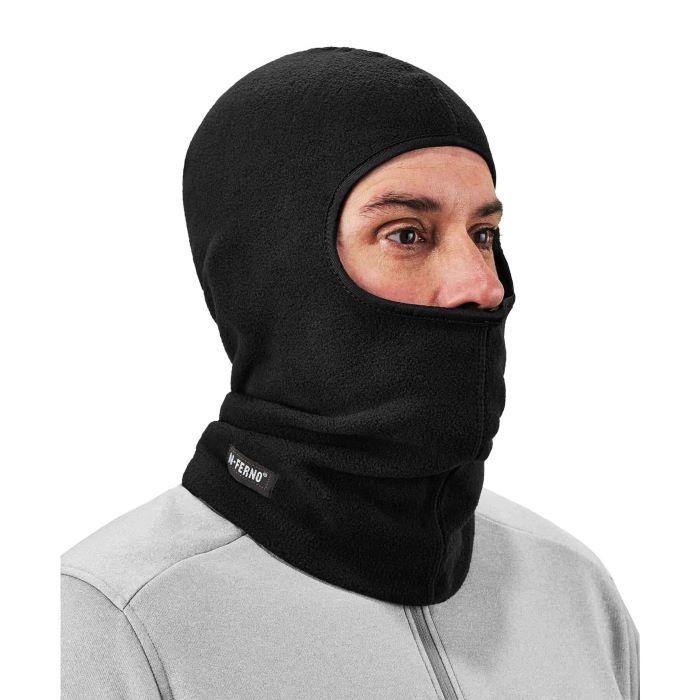N-Ferno® 6821 Thermal Balaclava, Polyester Fleece