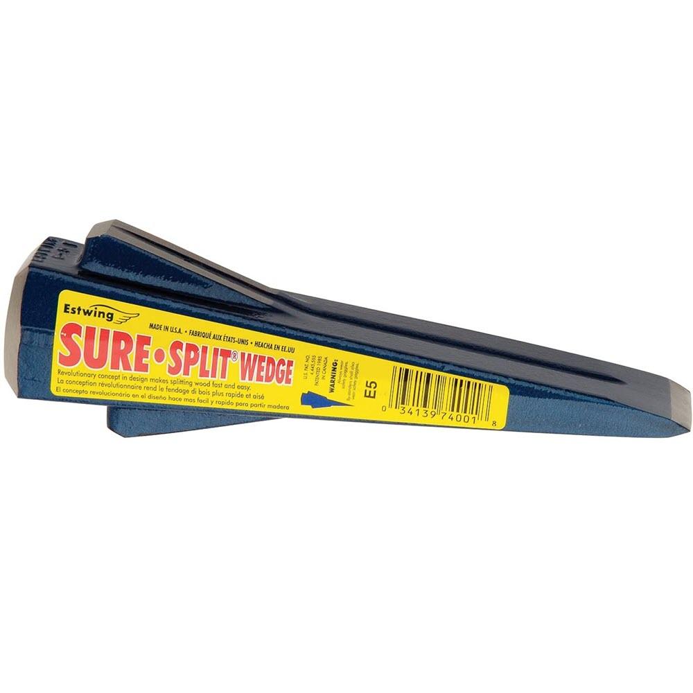 Estwing Sure Split Wedge®, 9
