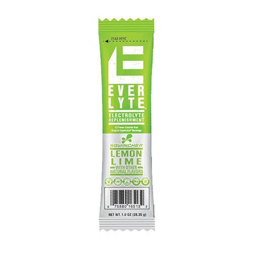 EverLyte® Stick Instant Electrolyte Drink Mix, 20 oz Yield