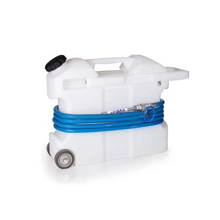 Foam-iT 5 Gallon Portable Foam Unit, 20' Hose
