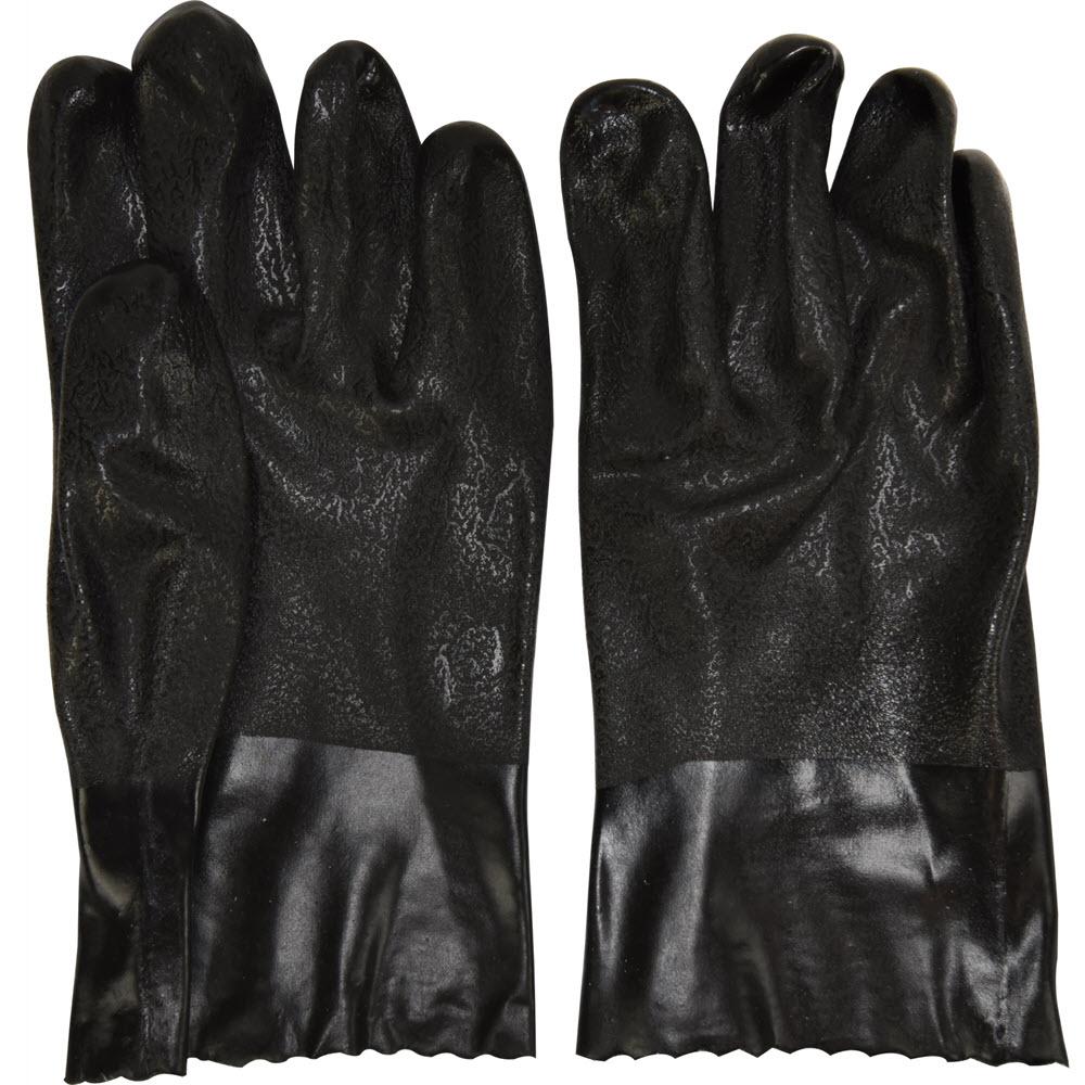 Ironwear PVC Gloves, 14