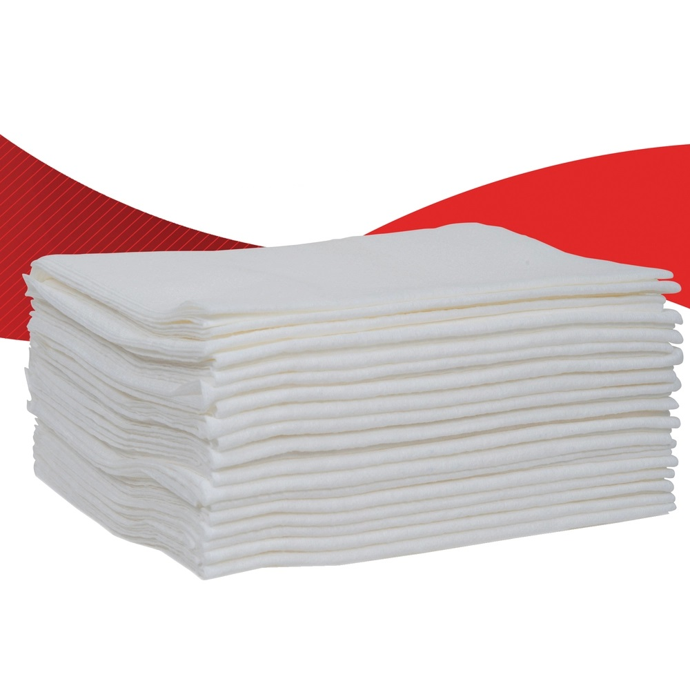 WYPALL X60 Shower Towels 300/cs