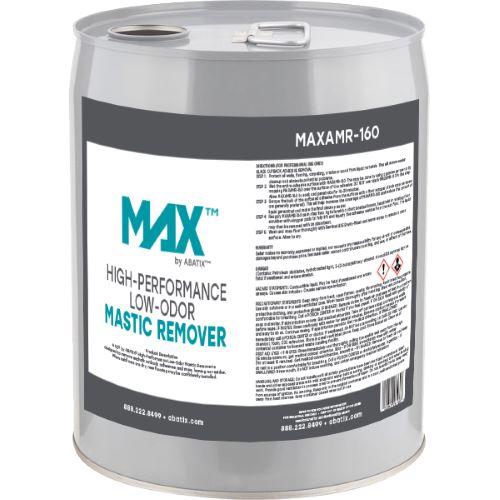 Abatix AMR160 High Performance Mastic Remover