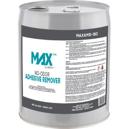 Abatix AMR180 Odorless Adhesive Remover