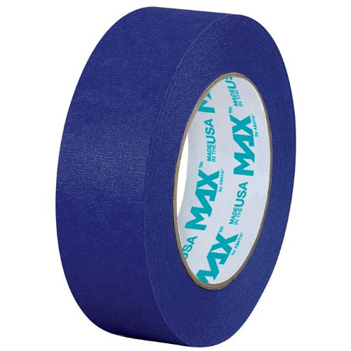 MAX™ by ABATIX™ All-Purpose Clean Release Tape