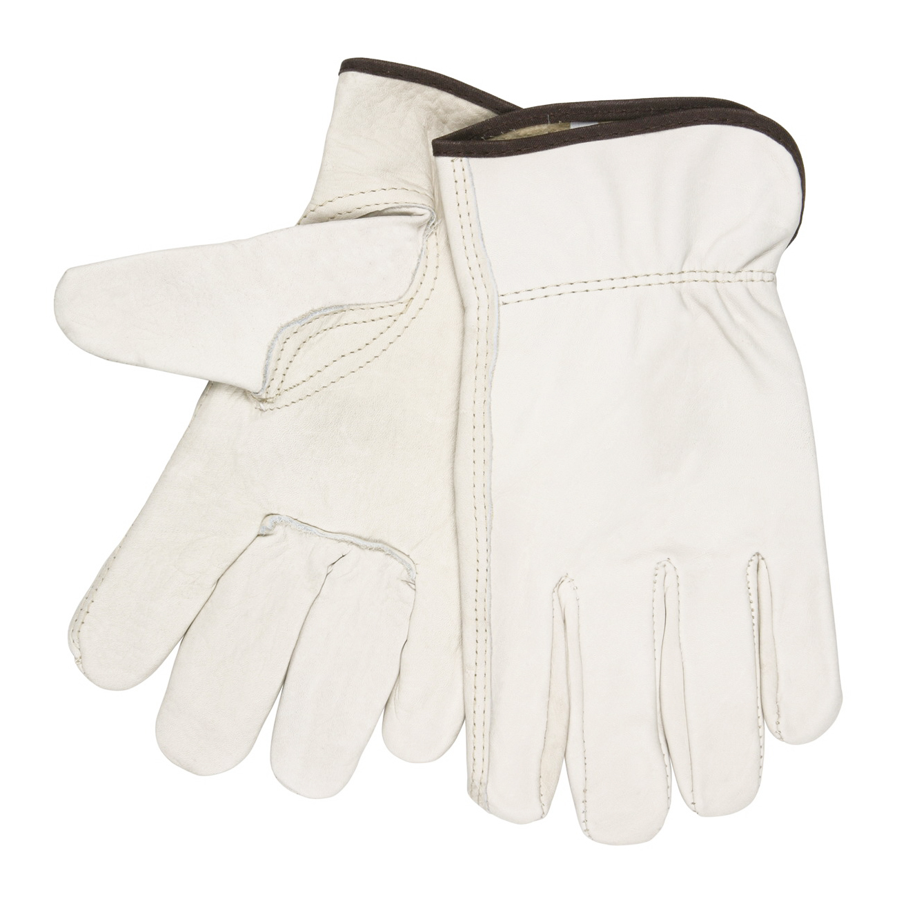 MCR Safety Select Grade Drivers Gloves