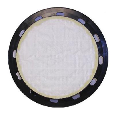 Pullman Ermator B160534 Replacement HEPA Filter