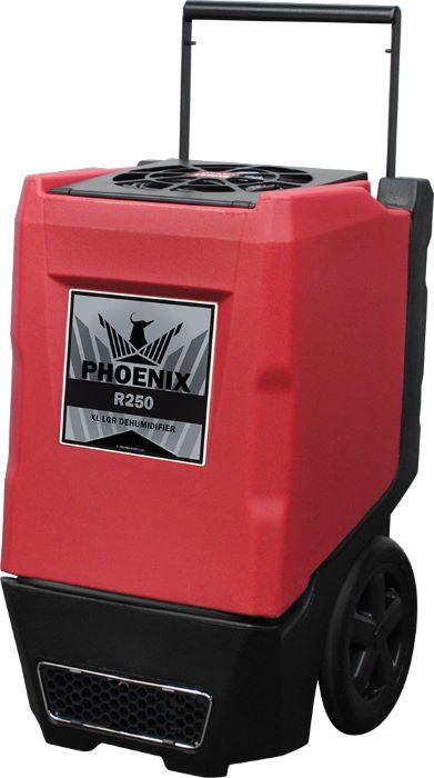 Phoenix™ R250 LGR Dehumidifier (4034460)