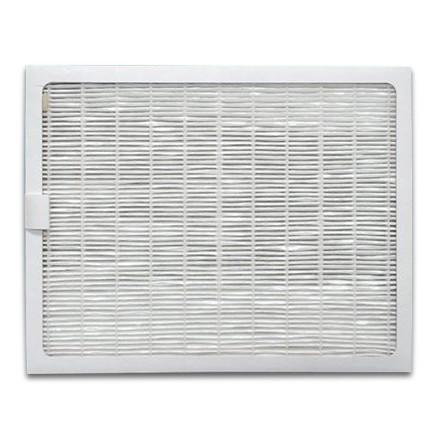 """Therma-Stor ThermaStor Products Group Filter, 9""""x12""""x1"""", Merv 10, 12/cs"""