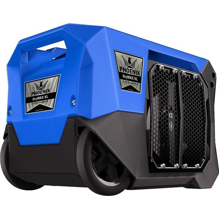 Phoenix™ DryMax XL LGR Dehumidifier (4037060) - Blue