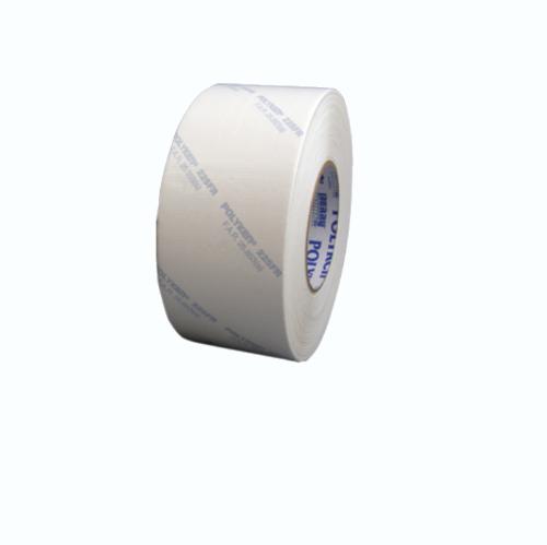 Polyken (225FR) Premium Flame Retardant Duct Tape 3