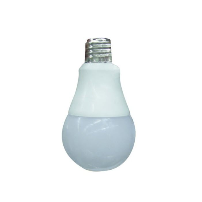 Voltec 08-00025 LED Bulb 10 Watts, A19