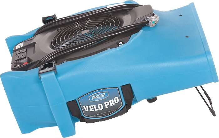 Velo™ Pro Variable Speed Air Mover