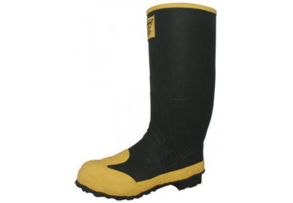 Ironwear® Metatarsal Waterproof Boot, 17