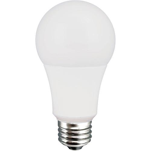 LED Bulb, Non-Dimmable, 15 Watt, 120 Volts