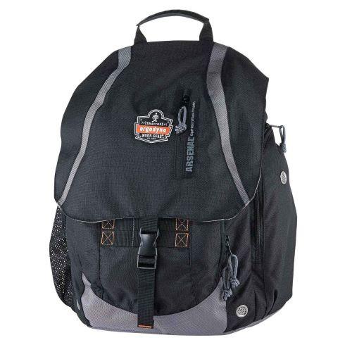 Arsenal® 5143 General Duty Gear Backpack