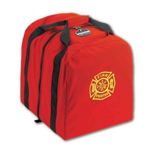 Arsenal®5063 Step-In Tall Gear Bag
