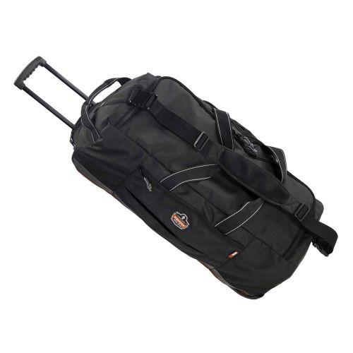 Arsenal®5120 Large Wheeled Gear Bag