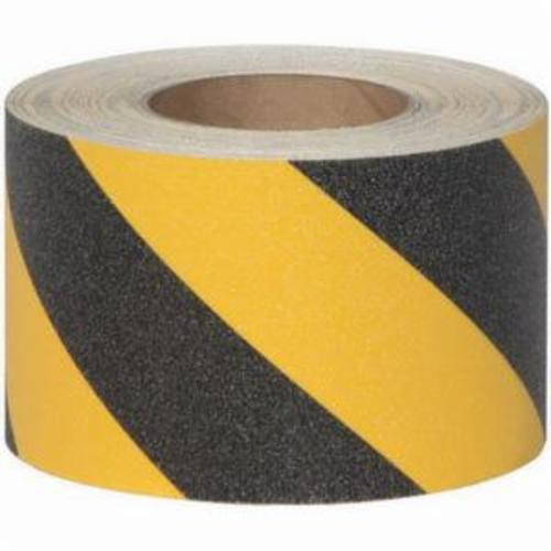 Jessup® Safety Track® 3300 Commercial Grade Anti-Slip Tape